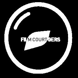 Film Court Gers 1.0