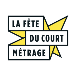 La Fête du Court Gers